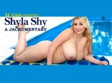 The Shyla Bashful Jackumentary