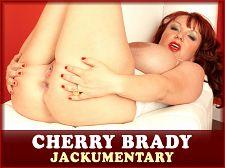 Jackumentary Cherry Brady