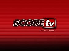 SCOREtv Season TWO, Movie 2