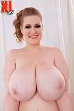 The Slippery Nipples Of Smiley Emma
